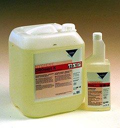 desinfektionsreiniger-kleen-purgatis-orosept-k-10-l