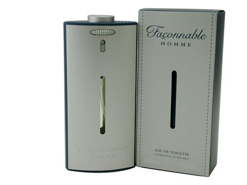 faconnable-homme-by-faconnable-for-men-eau-de-toilette-spray-33-ounces-by-faonnable