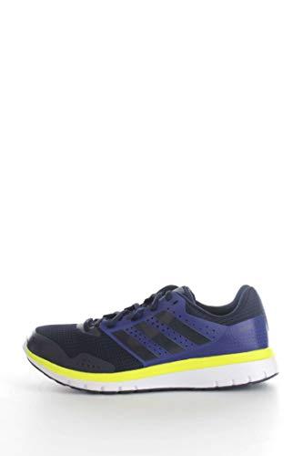 best cheap 3b92a 5cc98 Adidas Duramo 7 M, Scarpe da Corsa.