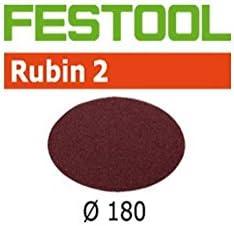 Festool 499131 - Stf d'disco abrasivo 180 0 ur2 ur2 ur2 p180 50   Materiali Selezionati Con Cura    diversità imballaggio    Ottima qualità  5d4cf1
