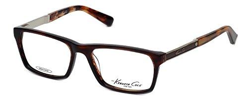 gafas-kenneth-cole-new-york-kc-220-kc0220-062-marron-cuerno