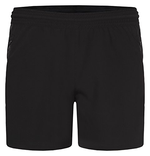 li-ning-mens-badminton-shorts-jimmy-men-jimmy-black-s