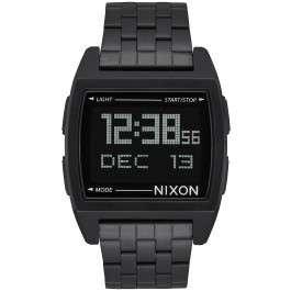 nixon-base-38-mm-all-black-wristwatch-unisex