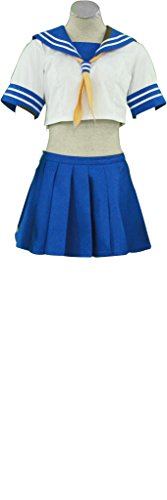 mtxc-mujeres-strength-of-a-thousand-cosplay-kanu-unchou-seito-academy-special-uniform-school-blanco-