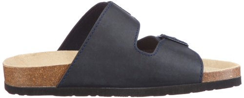 Dr. Brinkmann 600191, Chaussures homme Bleu - Blau (ozean 5)