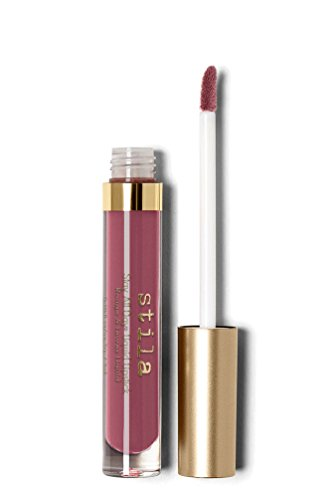 Stila Stay All Day Liquid Lipstick, Patina 3 ml
