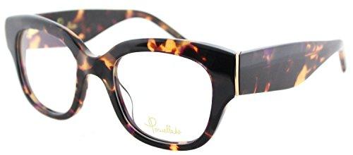 pomellato-brille-pm0013o-002-49