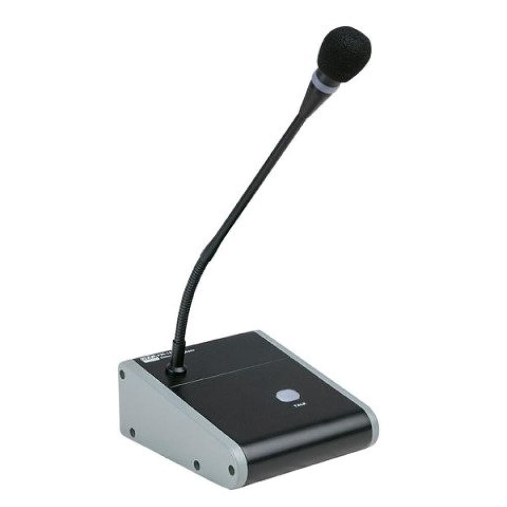 DAP-Audio PM-160 Mikrofon