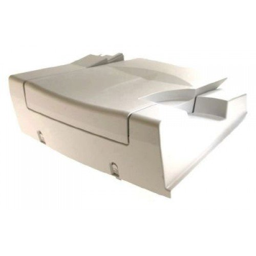 HP Inc. Paper Output Tray, RM1-1746-000CN -