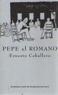 Pepe el Romano: La sombra blanca  de bernarda alba (sobre una idea de mikel gomez de segura) por Ernesto Caballero
