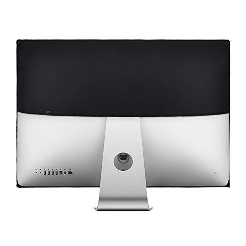 Copertura antipolvere per monitor anti stato antipolvere proteggi schermo compatibile con iMac PC computer desktop e TV per Apple iMac Home Supplies