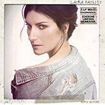 (VINYL LP) Fatti Sentire Limited Edition Numbered