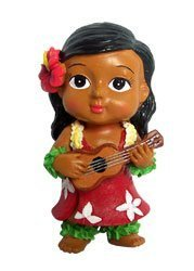 Island-Frenz-Keiki-with-Ukulele-Magnet-by-KC-Hawaii