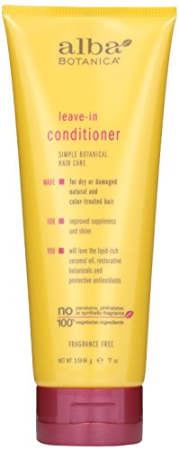alba-botanica-leave-in-conditioner-1x7oz-by-alba-botanica