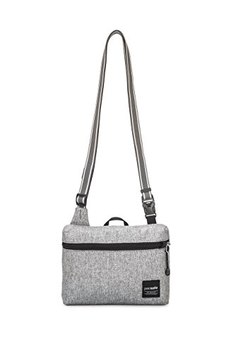 pacsafe-slingsafe-lx50-anti-theft-mini-cross-body-bag-tweed-grey