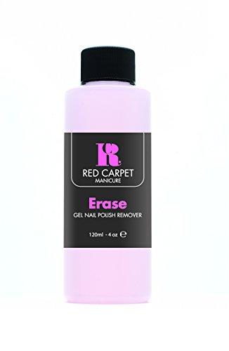 red-carpet-manicure-erase-gel-removedor-de-esmalte-de-unas
