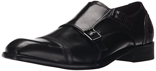 kenneth-cole-reaction-mens-hint-slip-on-loafer-black-95-uk