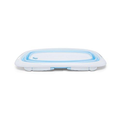 Mothercare - Baignoire pliable pour le bain de bébé