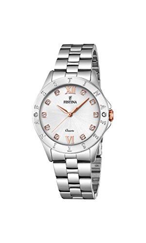 Reloj Festina para Mujer F16925/A
