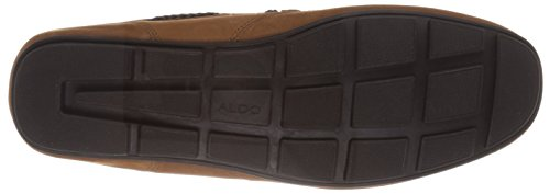 Aldo Abiema Slip-on Loafer Cognac