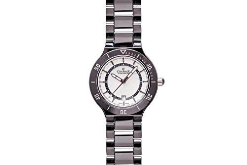 Charmex Reloj los Mujeres San Remo 6320