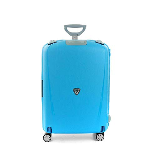RONCATO - TROLLEY GRANDE 4W RONCATO LIGHT V.BRILLANTE - 50071138