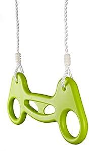 Beluga Spielwaren 70401 - Trapecio Verde