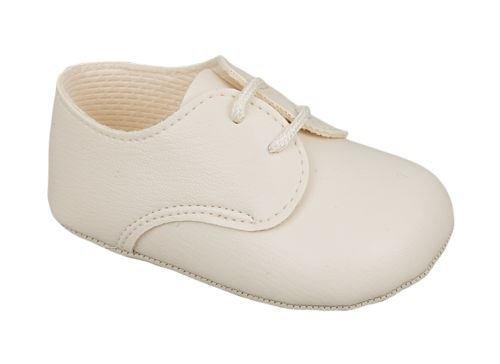 da-bambino-e-neonato-scarpe-carrozzina-per-bambini-dalla-nascita-fino-a-18-mesi-colori-vari-ivory-pa