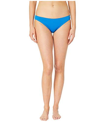 Michael Michael Kors Women's Classic Bikini Bottoms