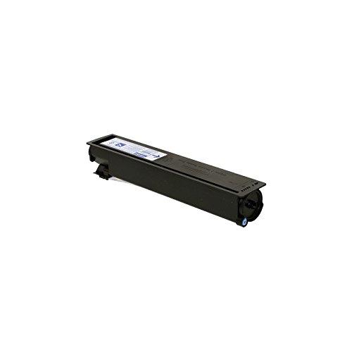 tner-toshiba-2330c-negro-compatible-para-toshiba-e-studio-2330c-2820c-2830c-3520c-3530c-4520c-t-fc28