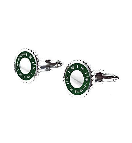 Zoom IMG-3 proton jewelers gemelli submariner e