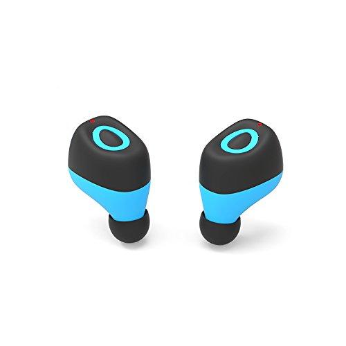 il-mini-trasduttore-auricolare-dellin-orecchio-del-bluetooth-del-bluetooth-il-nuovo-stile-chsmonb-bl