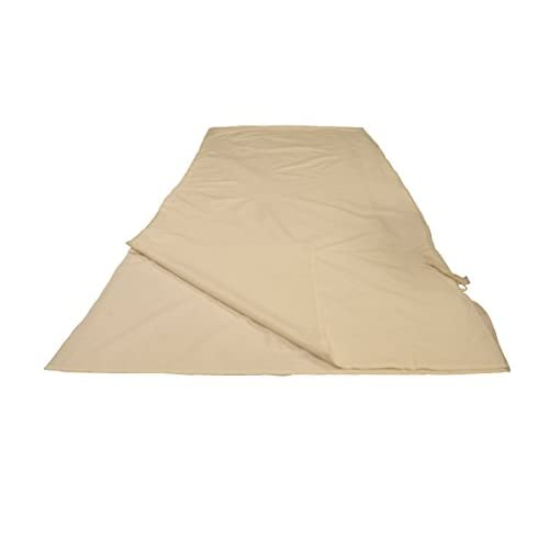 Outbound COTTON SLEEPING BAG LINER INNER FOR SLEEPING BAG