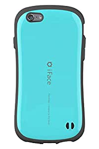 iFace Apple iPhone 6 / iPhone 6s Case First Class Collection - Premium Slim Fit Dual Layer Protective Hard Case - Verizon, AT&T, T-Mobile, Sprint, International, and Unlocked - Apple New iPhone 6 / iPhone 6s Case 6 (Emerald)