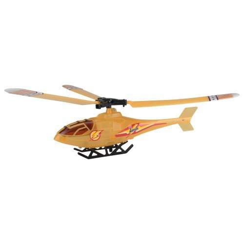 stunt-copter-assorted-colors-by-dollar-general