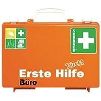 Söhngen Erste Hilfe Koffer Direkt Büro preisvergleich bei billige-tabletten.eu