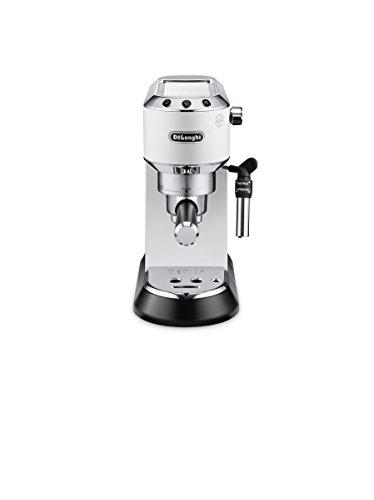 DeLonghi EC 685.M Machine à espresso avec porte-filtre, 1350W