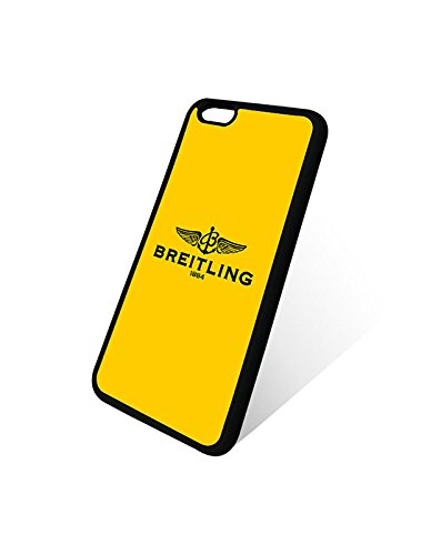 iphone-6-6s47inch-case-cover-breitling-sa-logo-case-for-apple-iphone-6s-scratch-resistant-protection
