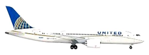 herpa-555616-united-airlines-boeing-787-8-dreamliner-n20904-1200-plastic-model