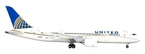 1-200-herpa-united-airlines-boeing-787-8-dreamliner-n20904-555616