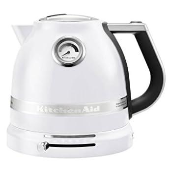 Amazon.de: KitchenAid 5KEK1522EER Wasserkocher Serie