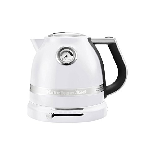 kitchenaid-hervidor-de-agua-blanco-mate