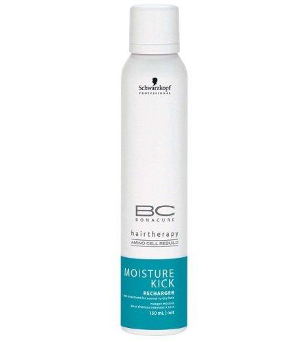 schwarzkopf-professional-masque-mousse-hydratation-intense-pour-cheveux-normaux-a-secs-moisture-kick