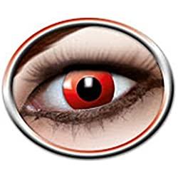 Eyecatcher Reclamo M03–Contacto lente