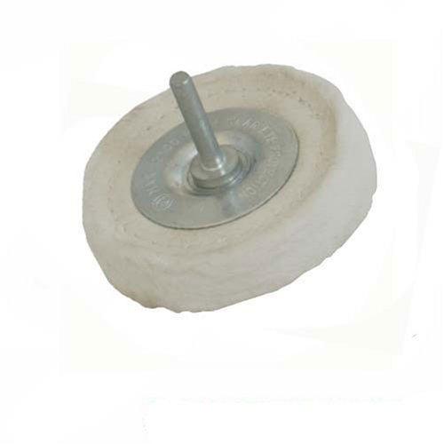 silverline-675223-roue-de-polissage-a-disques-empiles-100-x-15-mm