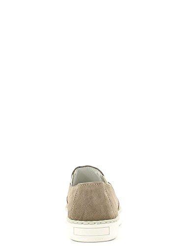 Cafenoir XP614 Slip-on Man Taupe