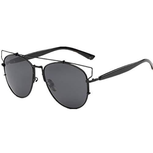 BYTNDERF Sonnenbrillen hochwertige Materialien, leicht, hochauflösend, langlebig, UV-Schutz mit mehreren Funktionen, effektive Blendung, geeignet für Reisen, Autofahren, Fahren
