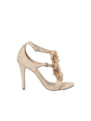 Liu Jo Shoes S17019 P0021 Sandale Femme