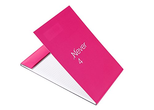 nava-design-minerva-switch-mini-pocket-notepad-magenta-pack-of-10