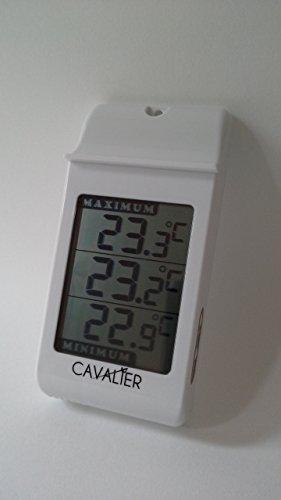 Cavalier CAV101